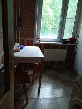 1 комнатная квартира рядом с метро - Фото 3