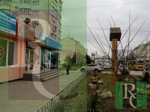 Офис на Шевченко 58м2 - Фото 2