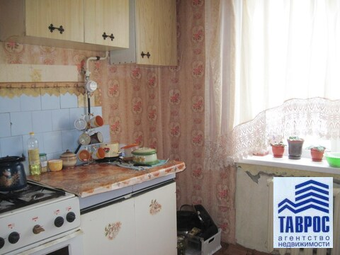 2-х комнатная квартира в 7 км от города - Фото 3