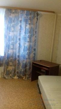 Однокомнатная квартира в д.Голубое - Фото 4