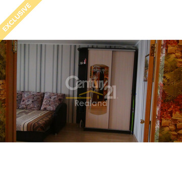 Продается 1 комнатная квартира в Михайловке - Фото 3
