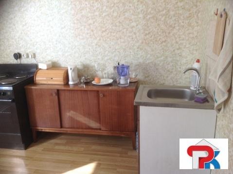 Продается Однокомн. кв. г.Москва, Обручева ул, 22к1 - Фото 4