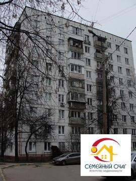 Сдам 2-комн. кв-ру Щелковское ш, 44к1 - Фото 2
