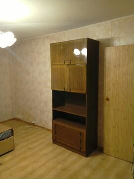 1- комнатная квартира (Широкая 1к3, метро Медведково) длит. аренда - Фото 2