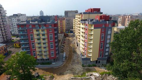 Продажа квартиры, м. Ладожская, Большеохтинский пр-кт. - Фото 2