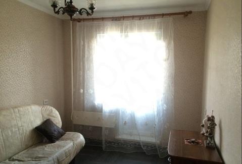 Сдам 1 комнатную квартиру красноярск Ферганская 8 - Фото 2