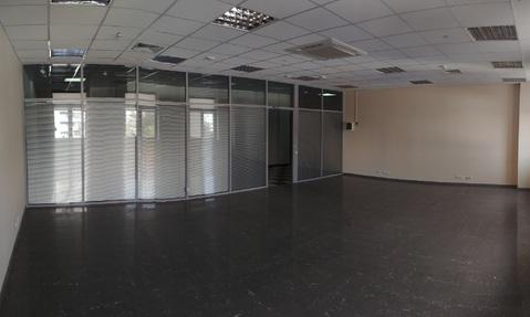 Офисы от 56 кв.м ТЦ Дубрава центр Одинцово суперпроходимость - Фото 5