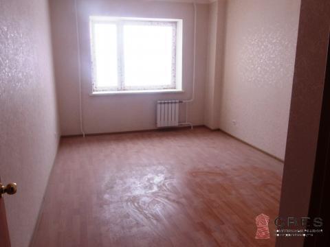 1 комнатная квартира, ул. 43 армии д.19 - Фото 5