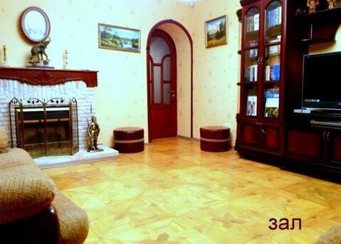 Продажа квартиры, Севастополь, Шелкунова Улица - Фото 2