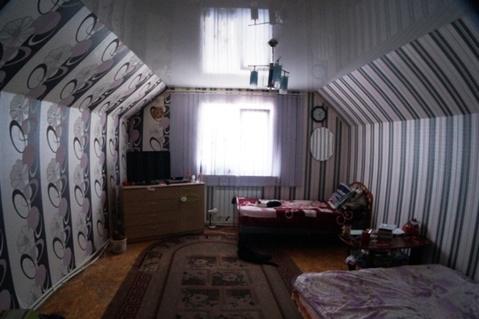 Продажа дома, Иглино, Иглинский район, Ул. Куйбышева - Фото 3