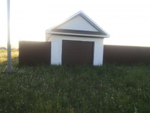 Капитальный гараж - Фото 4