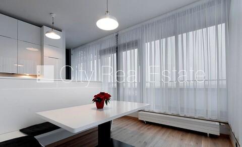 Продажа квартиры, Улица Золитудес - Фото 1