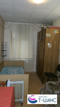 Продаю комнату в центре Саратова - Фото 1
