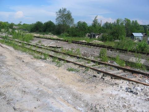 Продается земельный участок 270 соток, Пушкин - Фото 3