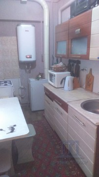 Продаю кирпич дом 80 кв.м. район Мадояна 5-ый Роддом - Фото 5