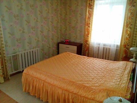 Продам 4-комн. квартиру вторичного фонда в Октябрьском р-не - Фото 4