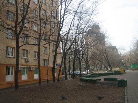 Офис в центре по демократичной цене - Фото 2