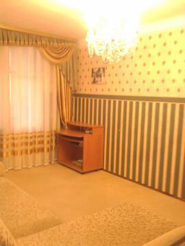 Продается 3-х комнатная квартира по ул. Геловани,1 - 73 кв.м. - Фото 1