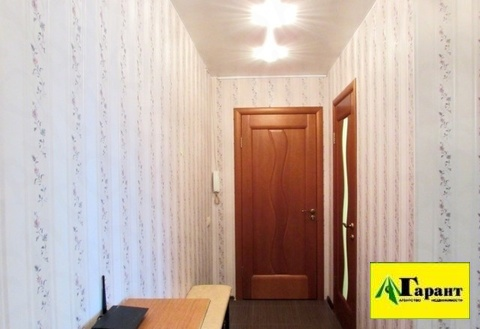 Продается 2 комнатная квартира 43кв.м в Королеве, Тихомировой6 - Фото 5
