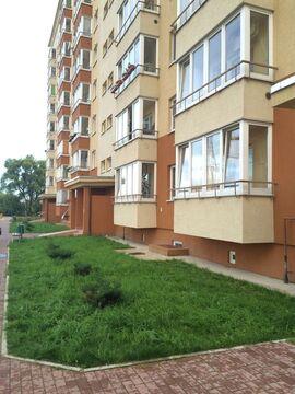1 800 000 Руб., Квартира, Купить квартиру в Калининграде по недорогой цене, ID объекта - 325405365 - Фото 1