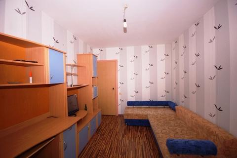 Квартира с большой кухней - Фото 3