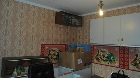 Продается комната в общежитии по ул. Первомайская в г. Александров - Фото 2
