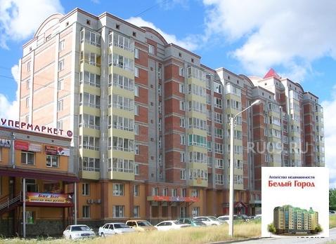 Продам 1 комнатную квартиру, ул. Сибирская, 111б