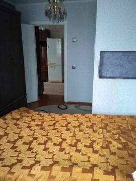 Сдаю 4-х комнатную квартиру ул. Смурякова 13 - Фото 2