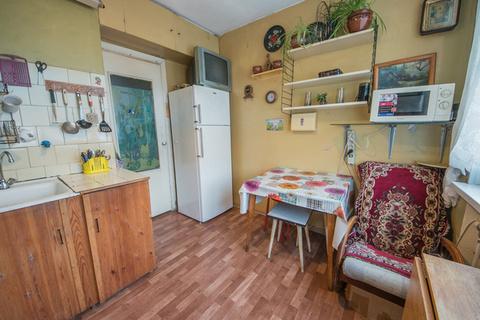 Продается 2к.кв, Гражданский - Фото 5