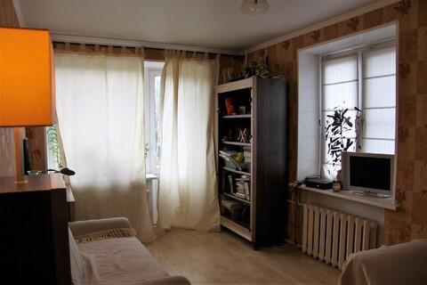 Продажа квартиры в Лефортово - Фото 3