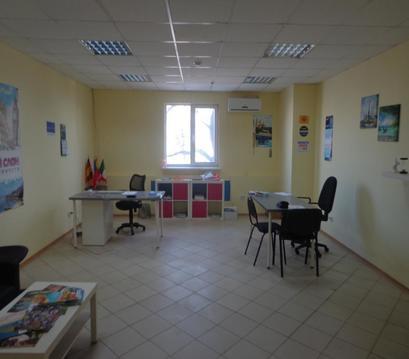 Сдача в аренду офиса по ул. Козловская, 40а - Фото 4