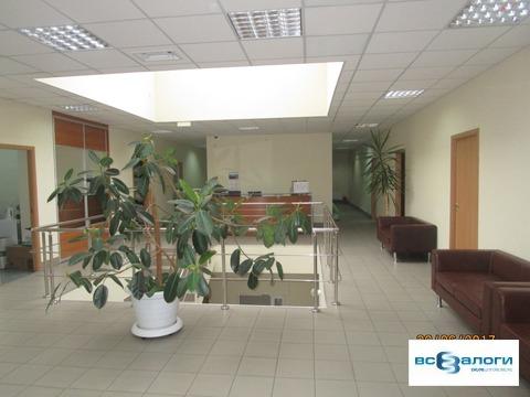 Продажа офиса, Красноярск, Капитанская ул. - Фото 3
