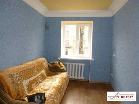 1 комната в доме гостиничного типа - Фото 1
