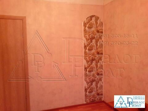 Продается 1-комнатная квартира,10 минут до метро Рязанский проспект - Фото 4