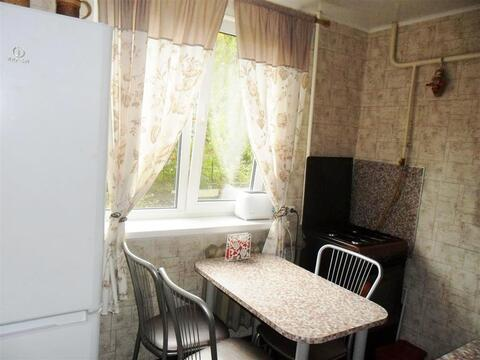 Продам 2-х комнатную квартиру в Октябрьском районе - Фото 5