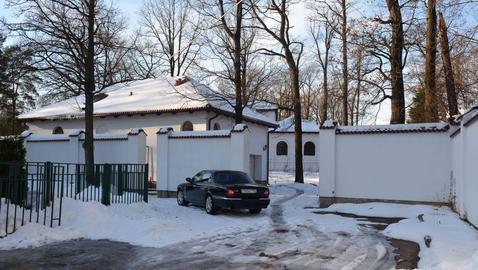 Продаю дом в Лесном Городке - Фото 2