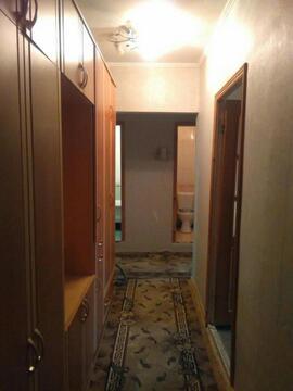 3-к квартира на Зубковой в хорошем состоянии - Фото 5