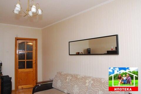 Продажа 3 х комнатной квартиры уп - Фото 2