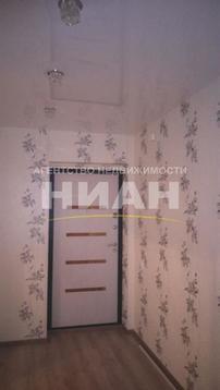 2 000 000 Руб., Продажа квартиры, Новосибирск, Ул. Вилюйская, Купить квартиру в Новосибирске по недорогой цене, ID объекта - 316871709 - Фото 1
