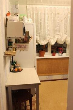 Продам 1-комнатную квартиру на улице Веденяпина - Фото 3