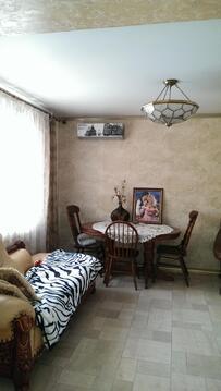 3 комнатная на Попова - Фото 4