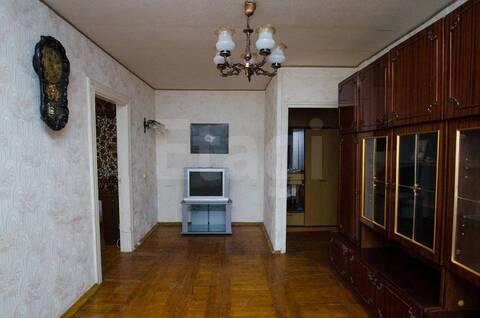 Продам 3-комн. кв. 47.5 кв.м. Белгород, Костюкова - Фото 3