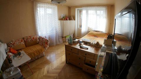 2х ком.квартира на Госпитальном валу 3к1 - Фото 3
