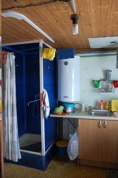 Продается часть дома (выделенная) г. Раменское, ул. Полевая - Фото 5