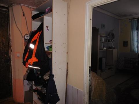 Комната 18 кв.м, в 3-х комн.квартире 2/3 эт. - Фото 4