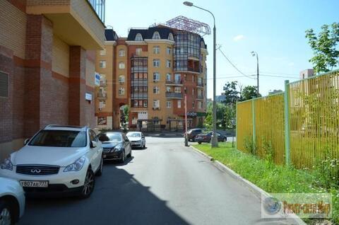 Продажа 2-ух комнатной квартиры в Куркино - Фото 4