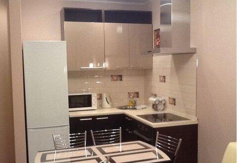 Двух комнатную квартиру в Яхонтах - Фото 3