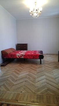 3-х к.кв. на во в Сталинском доме - Фото 3