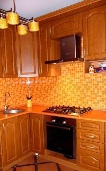 Продажа квартиры, Белгород, Ул. Есенина - Фото 3