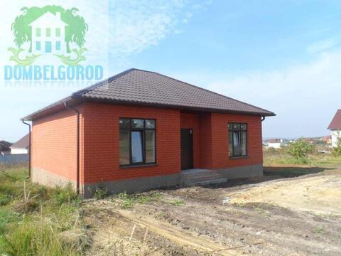 Продам дом недорого в Шишино - Фото 2